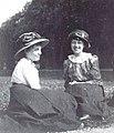 Софья Бодуэн де Куртенэ и Софья Налепинская.jpg