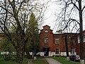 Спальный корпус Константиновской шерстопрядильной фабрики 2021.jpg