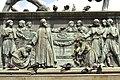 Споменик кнезу Михаилу, рељеф, детаљ 5.jpg