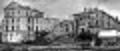 Старий і Новий замок Тернополя після Першої світової війни - ТІМС.jpg
