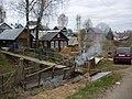 Старый Сыктывкар - panoramio.jpg