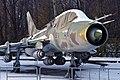 Сухой Су-17-20-22, Москва - Парк Победы RP8243.jpg