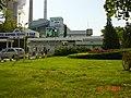 Тец Марица Изток 2 - panoramio (2).jpg