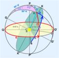 Третий астрономический треугольник.png