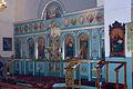 Троїцька церква Умань.jpg