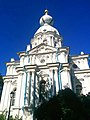 Угловая церковь Смольного монастыря.jpg