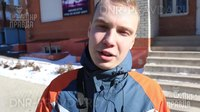 File:Украинский военнослужащий - послушай! - Дончане обращаются к ВСУ.webm