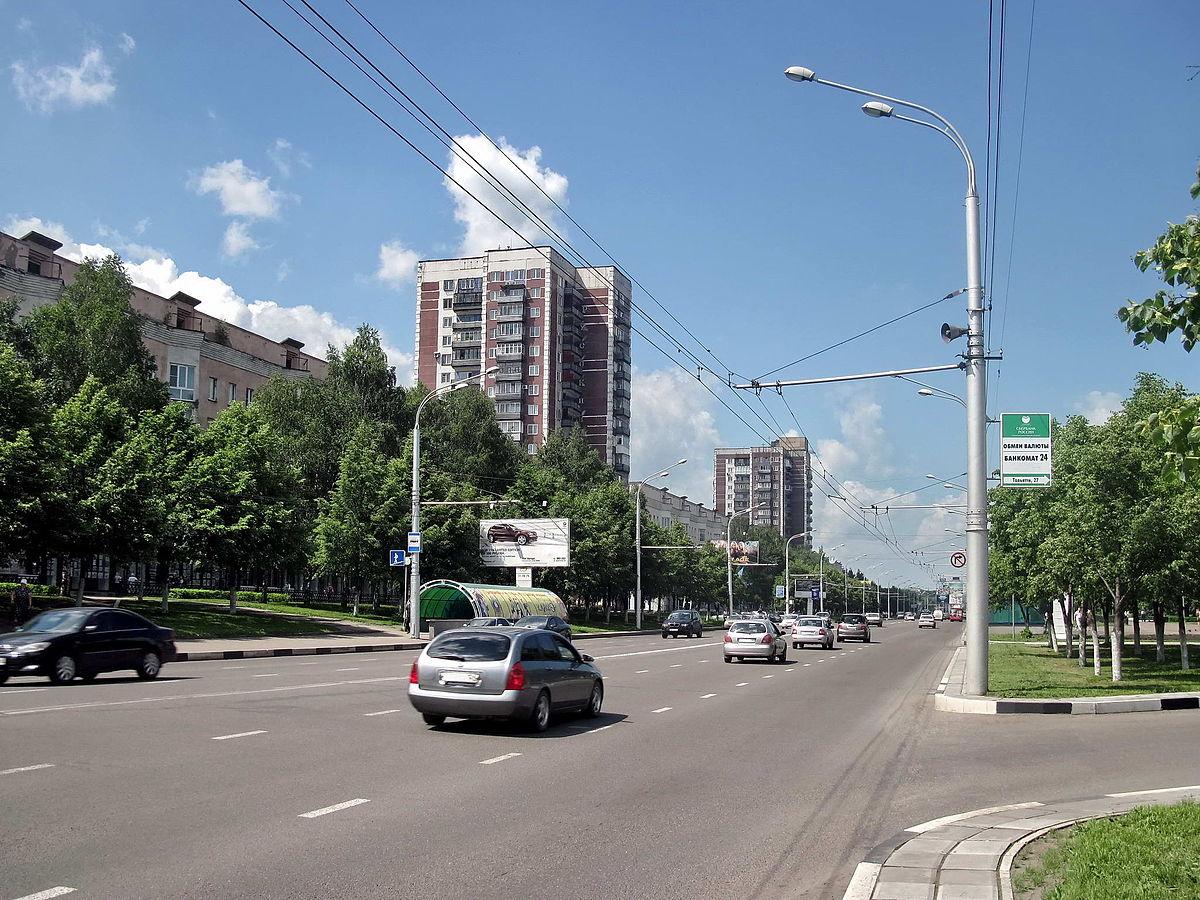 Улицы города карта с фото солодовые