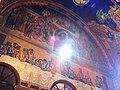 Унутрашњост цркве Св.Петра и Павла у Лозовику.JPG