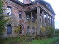 Усадебный дом Альбрехтов2.JPG