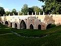 Усадьба дворцовая «Царицыно»1.jpg