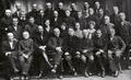 Участники Декабрьского вооруженного восстания в Красноярске (1905).png