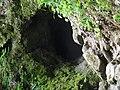 Фаногорийская пещера. 2.jpg