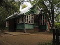 Фасад и боковой фасад дома Сергея Николаевича Дурылина.jpg