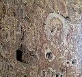 Фрески Сентинского храма 2.jpg
