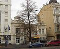 Хмельницького Богдана вул. 46.jpg