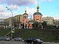 ХрамНАсамотечной - panoramio.jpg
