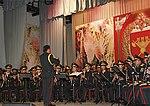 Центральный военный оркестр вооруженных сил Монголии.jpg