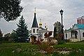 Церковь Воскресения Словущего, Подольск.jpg