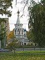 Церковь Федора Студита у Никитских ворот01.jpg