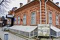 Частное домовладение семьи Безродных, Усть-Лабинск.jpg