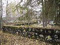 Часть ограды.jpg