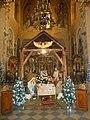 Шопка, церква Василіян, Бучач, 14-01-2020.jpg
