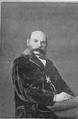 Щетинин Михаил Иванович.png