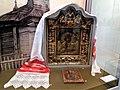 Экспонаты выставки =Традиционная культура нагайбаков Южного Урала= (2).JPG
