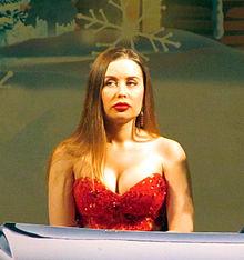 Уральские пельмени дама пришла и попала в передачу про это фото 550-155