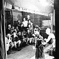 בובטרון - תיאטרון בובות בקיבוץ גבעת חיים-ZKlugerPhotos-00132qb-0907170685138d32.jpg