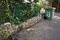 בית פרלין - אתרי מורשת בהרצליה 2015 (6).JPG