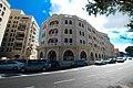 וולדורף אסטוריה המחודש- מלון פאלאס.jpg