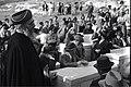 ירושלים - יום הזכרון לחללי המאורעות בבית הקברות הרב עוזיאל מספיד-JNF039257.jpeg
