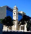 מסגד אל-ג'רינה בחיפה1.JPG
