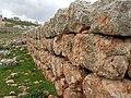 קבר בני ישראל.jpg