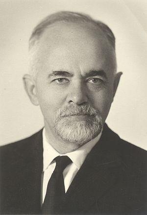 Eri Jabotinsky