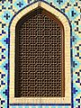 آرامگاه خواجه ربیع (16).jpg