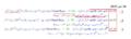آلہ برائے رجوع مکرر ساز03.png
