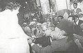 الزعيم الحبيب بورقيبة والدكتور طه حسين.jpg
