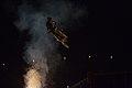 جنگ ورزشی تاپ رایدر، کمیته حرکات نمایشی (ورزش های نمایشی) در شهر کرد (Iran, Shahr Kord city, Freestyle Sports) Top Rider 08.jpg