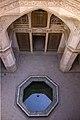 خانه عباسی ها -کاشان-The Abbasi House-kashan 06.jpg