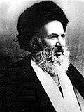 سید محمود حسینی شاهرودی.jpg