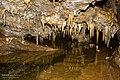 غار هامپوئیل مراغه.jpg