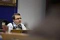محمد دلبری Mohammad Delbari 09.jpg