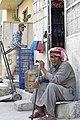 مخيم البقعة - عمان 15.jpg