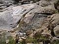 چشمه دره گاهان - panoramio.jpg