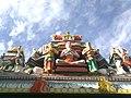 காரைக்கால் அம்மையார் சுதைசிற்பம்.jpg