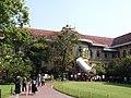 พระที่นั่งวิมานเมฆ เขตดุสิต กรุงเทพมหานคร (5).jpg