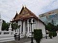 วัดปทุมวนารามราชวรวิหาร เขตปทุมวัน กรุงเทพมหานคร (56).jpg